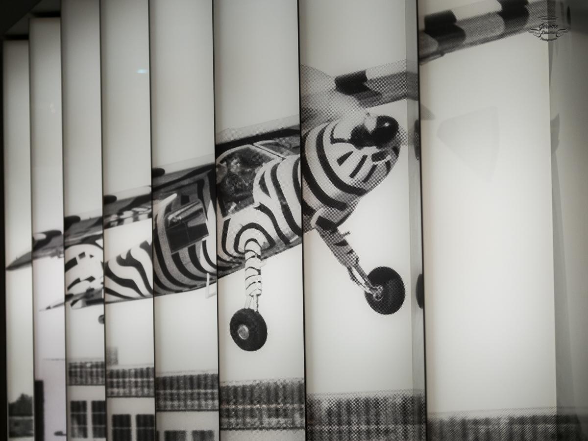Dornier Museum Friedrichshafen 1