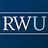 RWU Photos' buddy icon