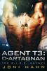 Agent T3 d'Artagnan