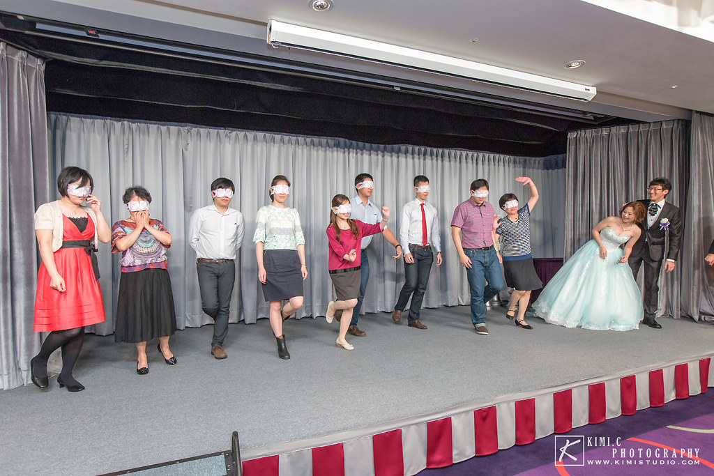 2015.05.24 Wedding Record-194