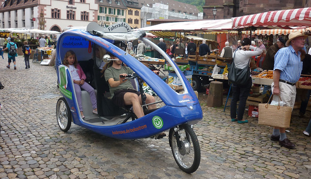 freiburg_bike-taxi