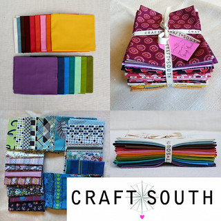 CraftSouthBag