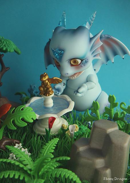 Bienvenue chez les elfes & co (topic fourre-tout) - Page 23 20492912716_8a667f868c_z