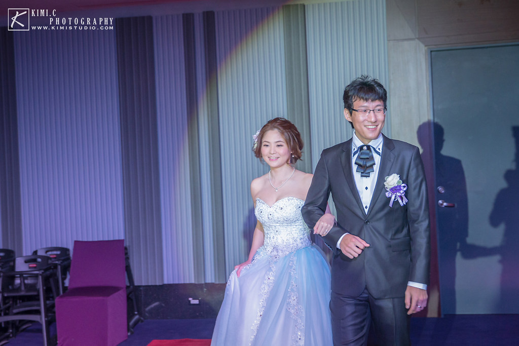 2015.05.24 Wedding Record-173