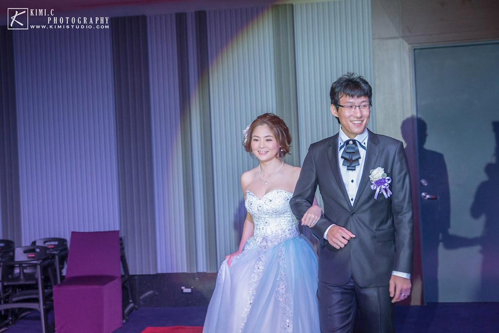 2015.05.24 Wedding Record-173