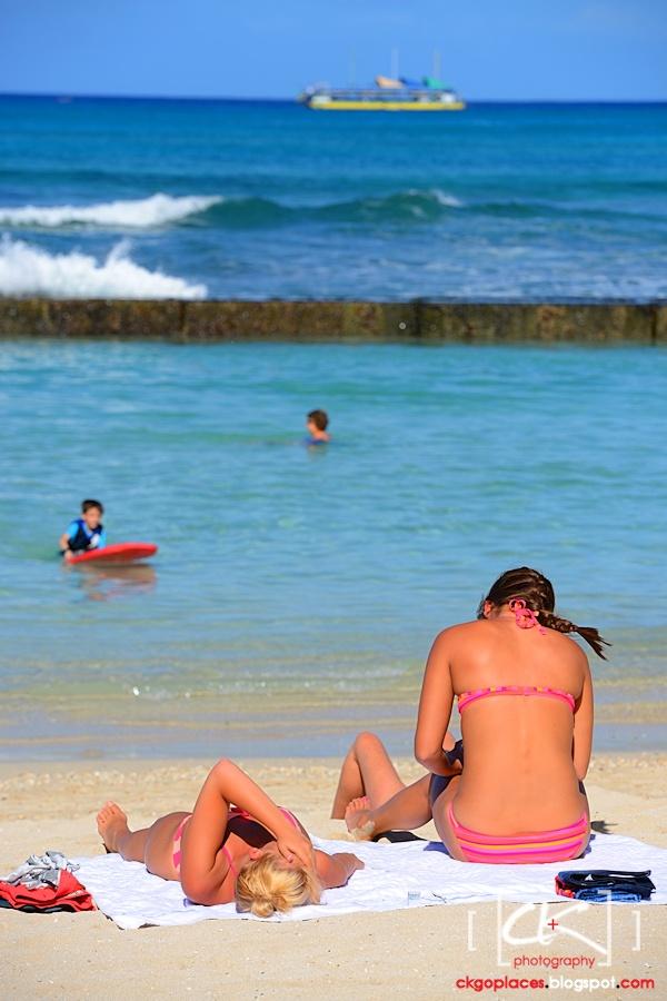 Hawaii_0018