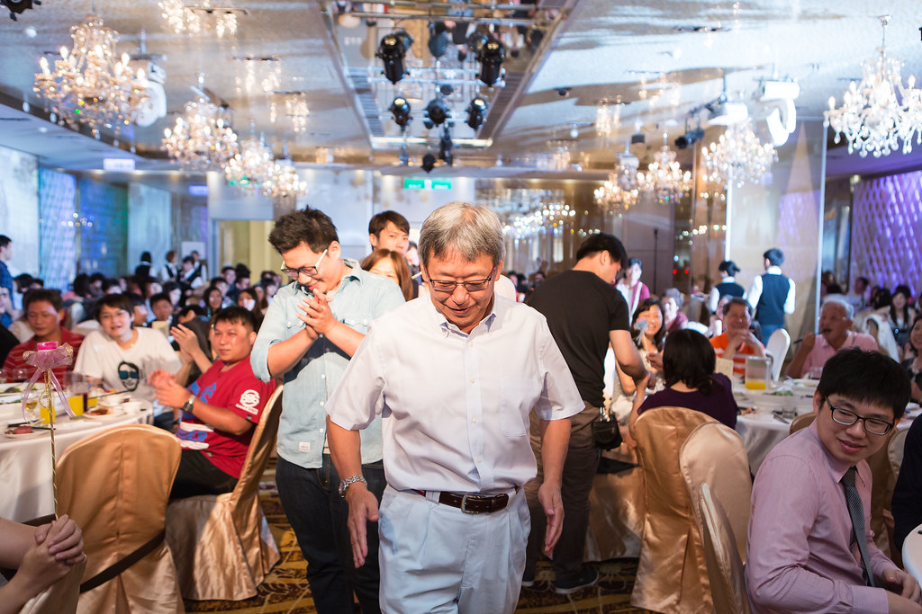 結婚婚宴精選111