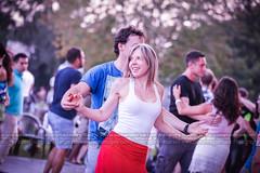IMG_3033-Salsa-danse-dance-party