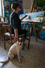 Laura Mortella Studio by lauramortella