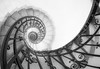 stairs by miichan