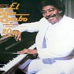 """GRAN COMBO 20 ANOS DE EXITOS MEXICO 12"""" LP VINYL"""