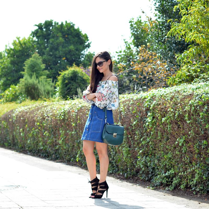 zara_ootd_outfit_stradivarius_como_combinar_08