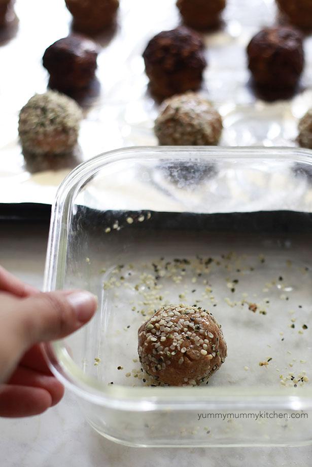protein-balls-peanut-butter