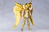 [Comentários]Saint Cloth Myth EX - Soul of Gold Mu de Áries 21122814965_be5affc121_t