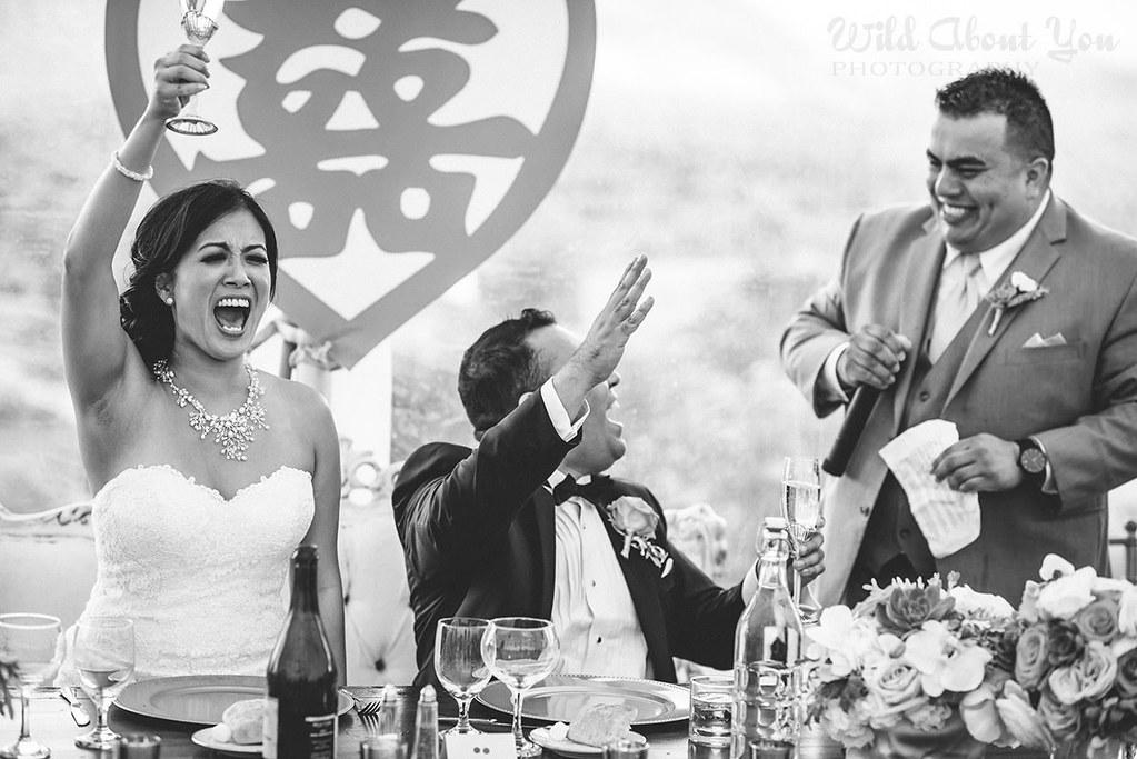 nella-terra-wedding092