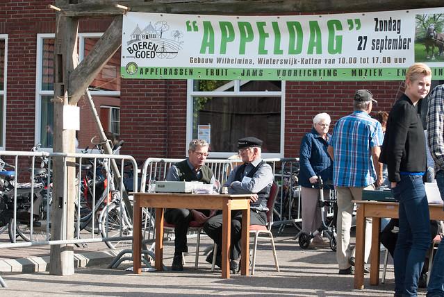 2015-09-27_AppeldagKotten-FR (55)
