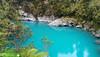 Beautiful New Zealand by dendik_photography