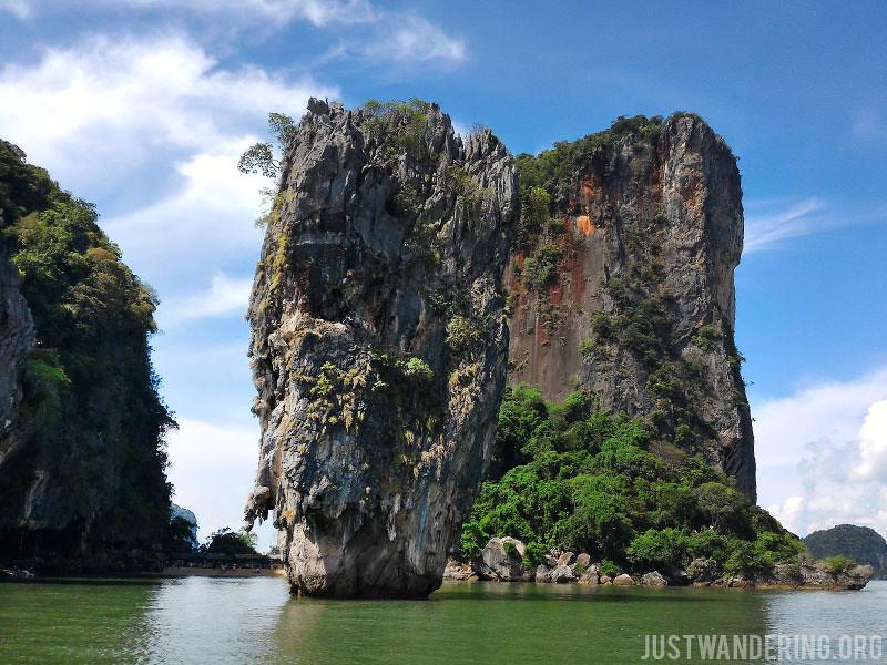 Phuket 00049
