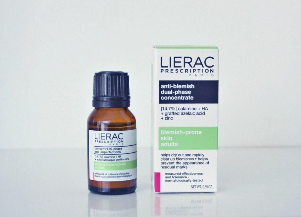 lierac6