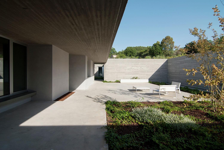 mm_House in Basilicata design by OSA architettura e paesaggio_11