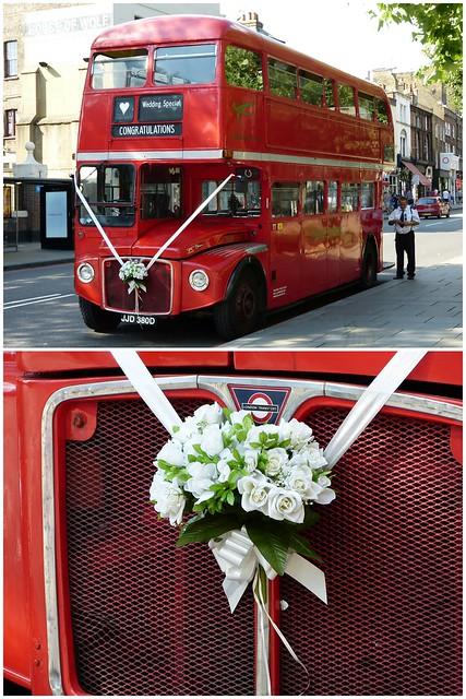 London und Irland 2015-09-1314
