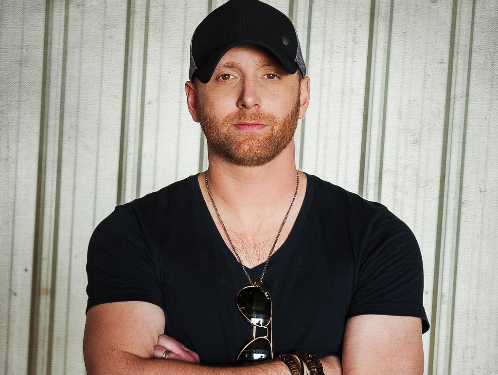 See Tim Hicks Live in Winnipeg for Only $27.50 - Access Winnipeg