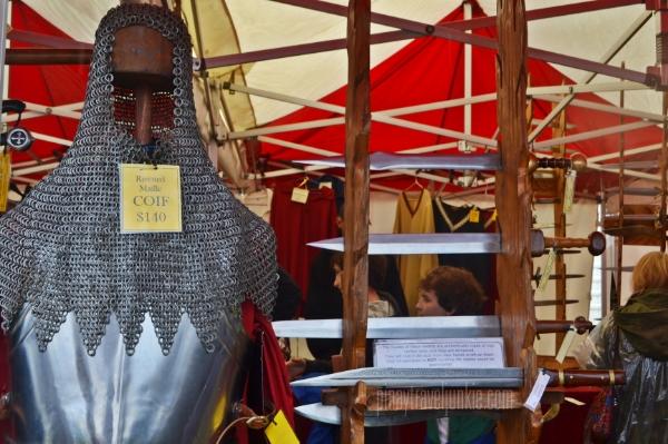medieval5