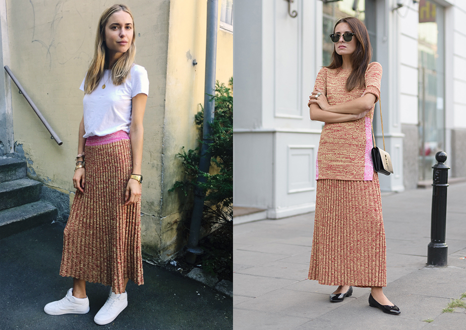 pleated-knit-skirt-outfit-fashion-look
