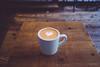 #Coffee Shop Tour: Sarutahiko Coffee (@sarutahikoffee) #Ebisu #Tokyo #Japan #LatteArt #Cappuccino by RayStudio