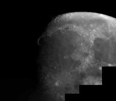 Capture 2015-09-23T21_56_00_MOSAIC13