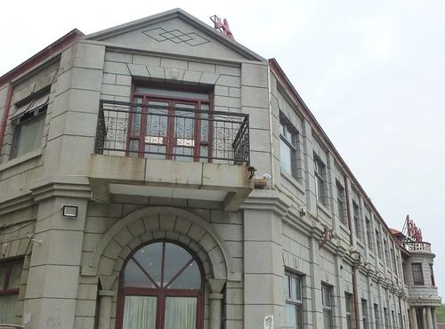 CH-Yantai-Vieille Ville (17)