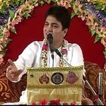 Jogeshvari Ram Katha - 14/3/2011