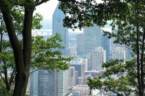 carnet_de_voyage_part_1_entre_Montréal_et_Niagara_la_rochelle_4