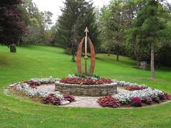 St. Marys, Ontario