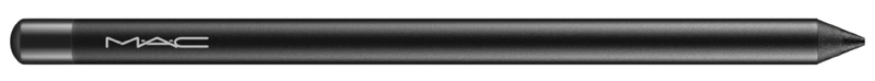 MACNIFICENT ME Kohl Power Eye Pencil Feline copy