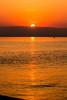 День 6. Закат на Женевском озере - фотошопа практически не применялось