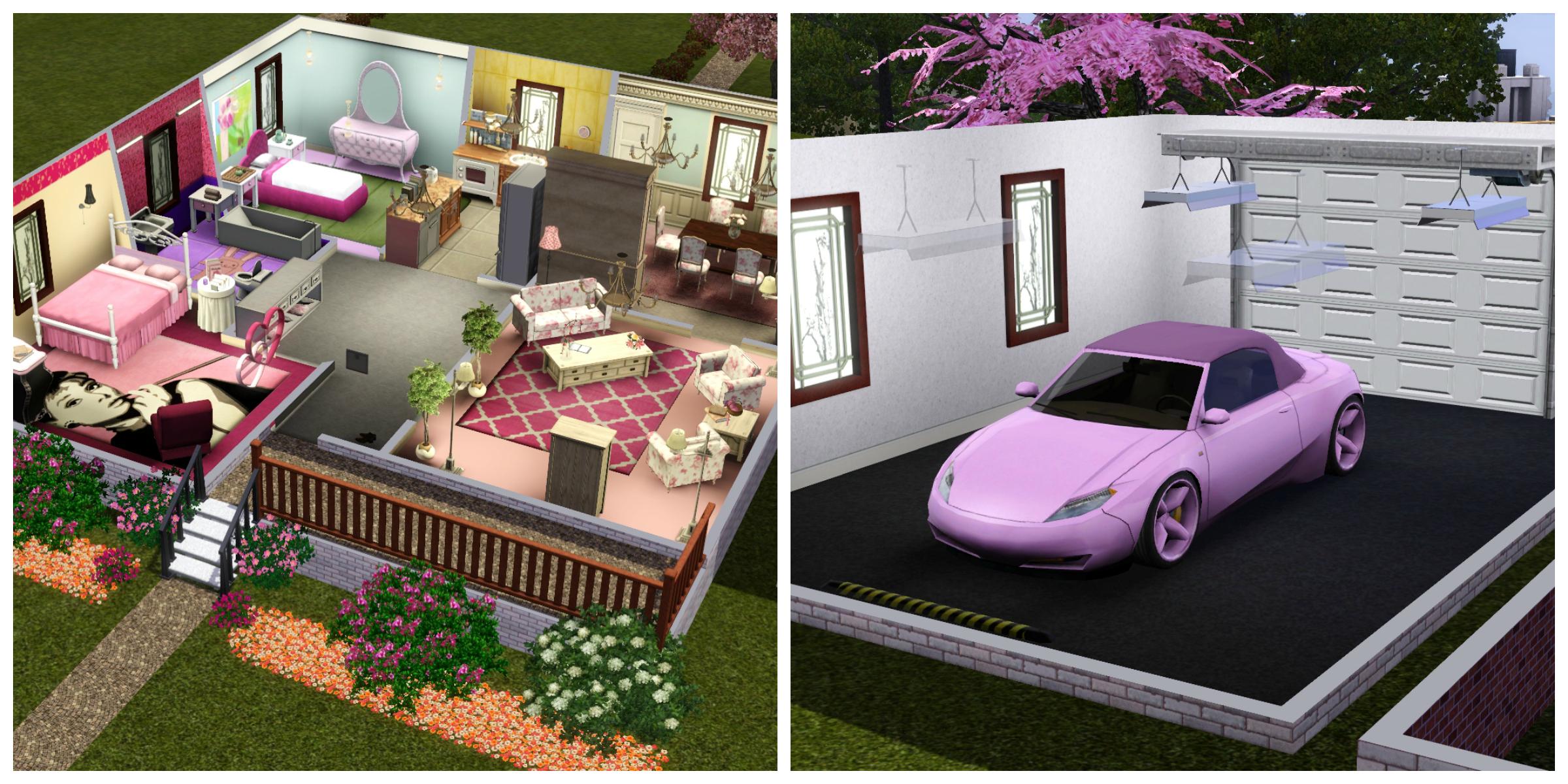 Dream Homes Assignments 22165411011_f6961aa9ca_o