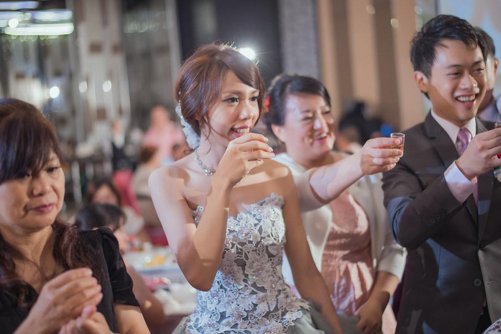 20150627薏璇&欣儒-桃園來福星花園大飯店婚禮記錄 (840)