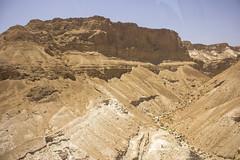 Dead Sea & Masada002