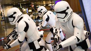 Changi_Star_Wars_The_Force_Awakens_15
