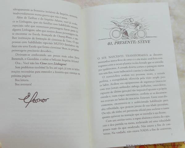Livro Guardião Eleonor Hertoz (4)