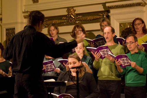 2015-11-05 Tonvoll Rossini Konzer 05