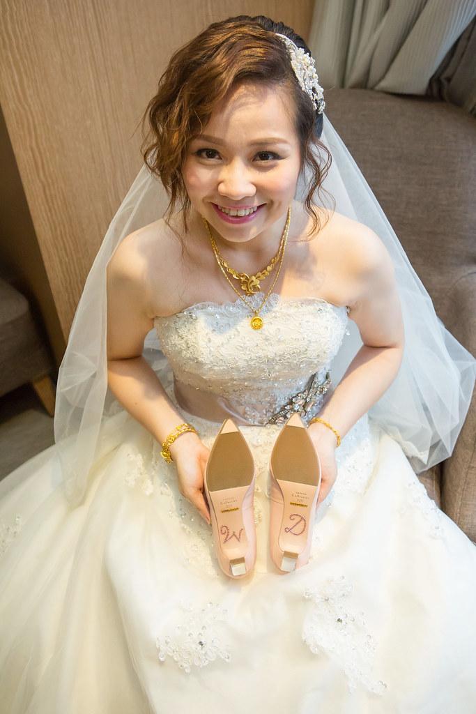 結婚迎娶精選-171