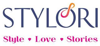 Stylori Logo