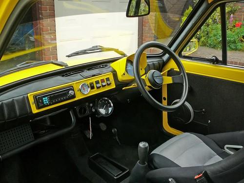 ST007