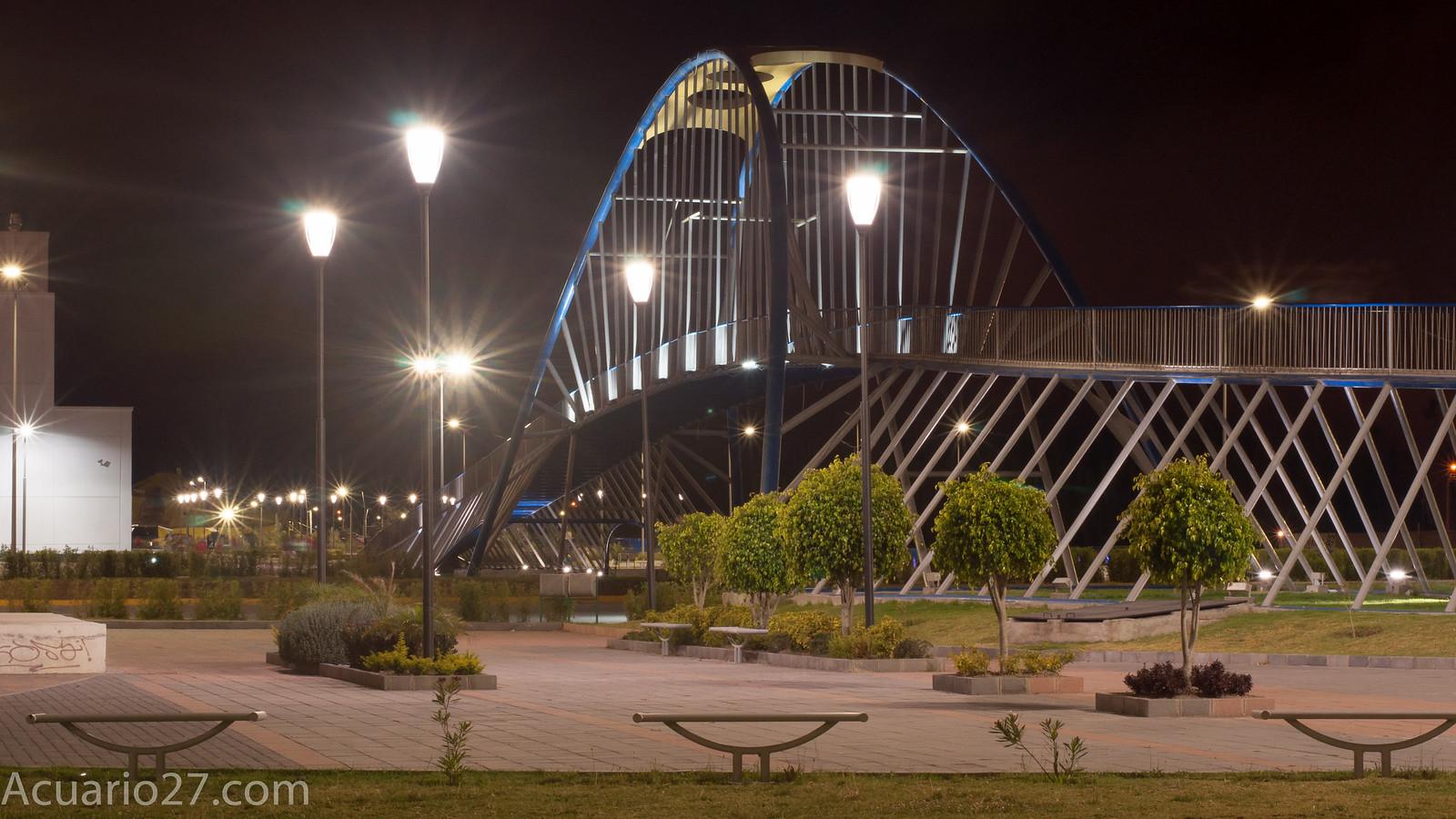 Parque Ciudad Blanca Ibarra-4
