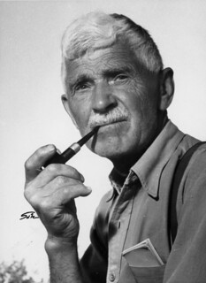 Ola Raknes (1956)