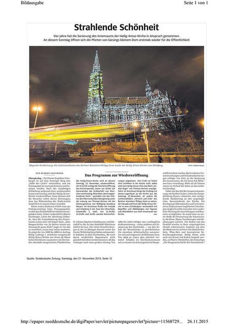 2015-11-21_Lichtinstallation_Artikel_separat