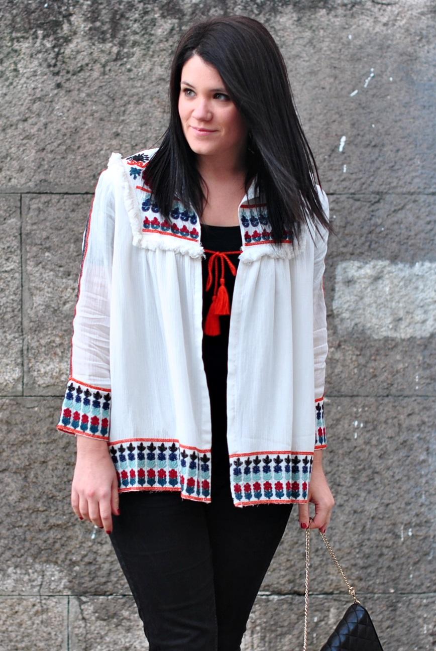 20151130-shein-multicolor-coat-05