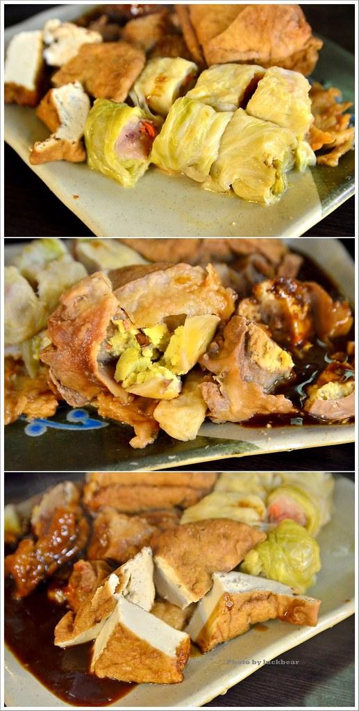萬華華西街美食壽司王005-DSC_6951